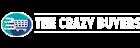 Thecrazybuyers.com