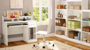 Best Teenage Desks for Bedroom