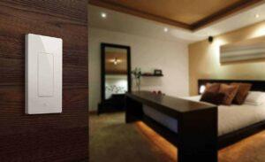 Best Homekit Light Switch