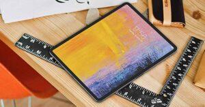 Best 12.9-inch iPad Pro Screen Protectors