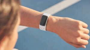 Best Fitbit Charge 5 Bands