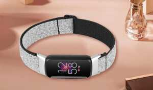 Best Fitbit Luxe Bands